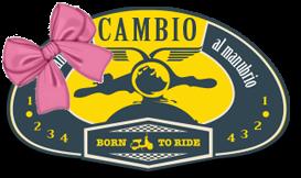 C.A.M - Cambio al Manubrio